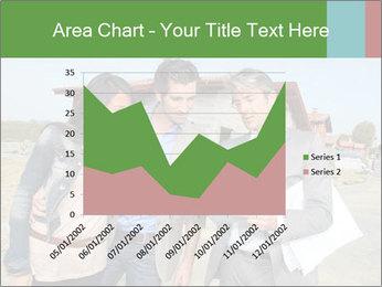 0000071652 PowerPoint Templates - Slide 53