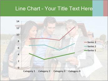0000071652 PowerPoint Templates - Slide 54