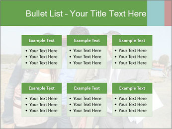 0000071652 PowerPoint Templates - Slide 56