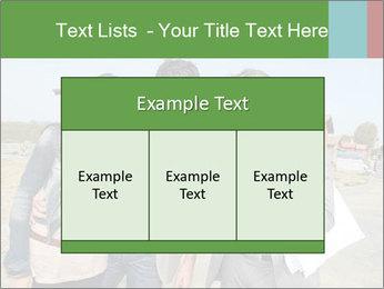 0000071652 PowerPoint Templates - Slide 59