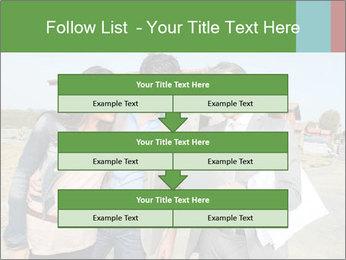 0000071652 PowerPoint Templates - Slide 60