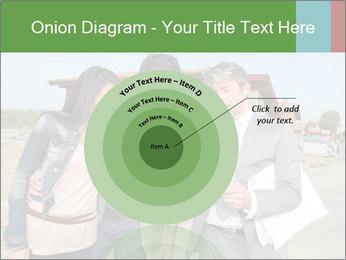 0000071652 PowerPoint Templates - Slide 61