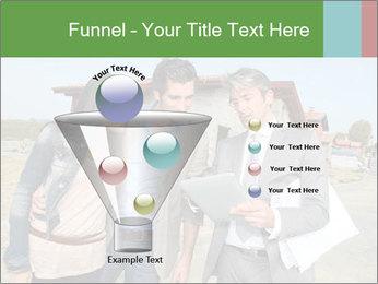 0000071652 PowerPoint Templates - Slide 63
