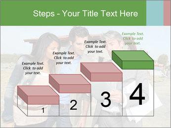 0000071652 PowerPoint Templates - Slide 64