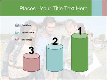 0000071652 PowerPoint Templates - Slide 65