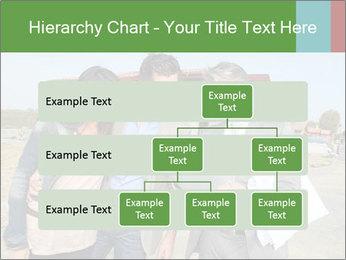 0000071652 PowerPoint Templates - Slide 67