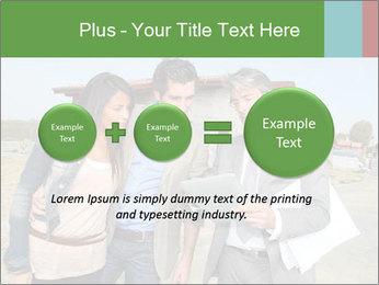 0000071652 PowerPoint Templates - Slide 75