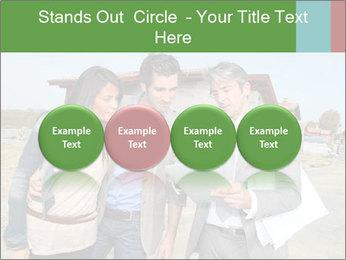 0000071652 PowerPoint Templates - Slide 76