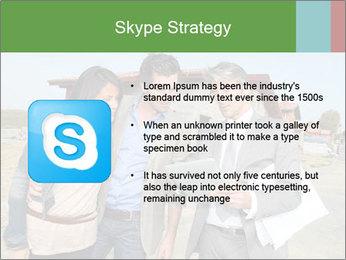 0000071652 PowerPoint Templates - Slide 8