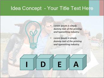 0000071652 PowerPoint Templates - Slide 80