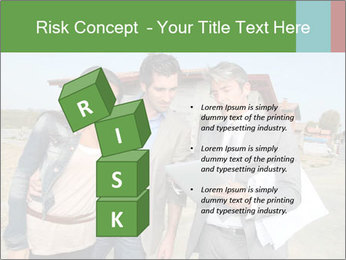 0000071652 PowerPoint Templates - Slide 81