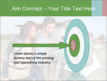 0000071652 PowerPoint Templates - Slide 83