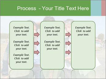 0000071652 PowerPoint Templates - Slide 86