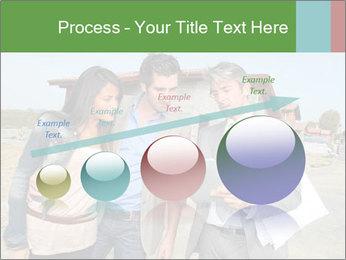 0000071652 PowerPoint Templates - Slide 87