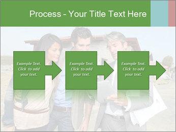 0000071652 PowerPoint Templates - Slide 88
