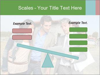 0000071652 PowerPoint Templates - Slide 89
