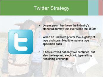 0000071652 PowerPoint Templates - Slide 9