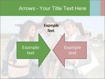 0000071652 PowerPoint Templates - Slide 90