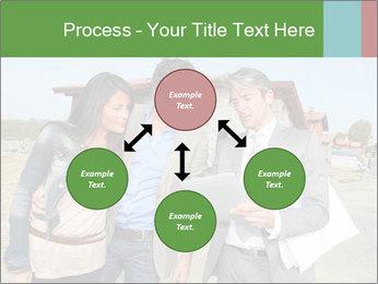 0000071652 PowerPoint Templates - Slide 91