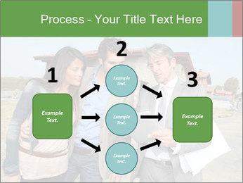 0000071652 PowerPoint Templates - Slide 92