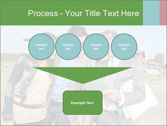 0000071652 PowerPoint Templates - Slide 93
