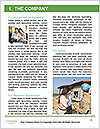0000071652 Word Template - Page 3