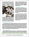0000071652 Word Template - Page 4