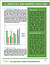 0000071652 Word Templates - Page 6