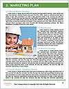 0000071652 Word Template - Page 8