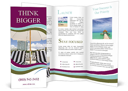 0000071653 Brochure Template