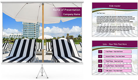 0000071653 PowerPoint Template