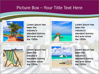 0000071653 PowerPoint Templates - Slide 14
