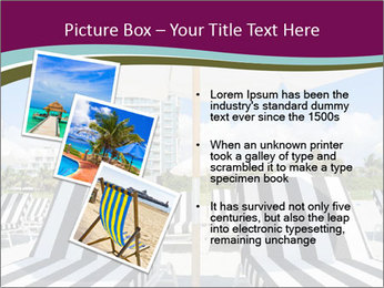 0000071653 PowerPoint Templates - Slide 17