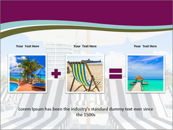 0000071653 PowerPoint Templates - Slide 22