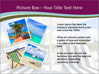 0000071653 PowerPoint Templates - Slide 23