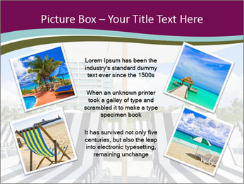 0000071653 PowerPoint Templates - Slide 24