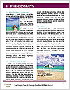0000071653 Word Template - Page 3