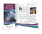 0000071654 Brochure Template