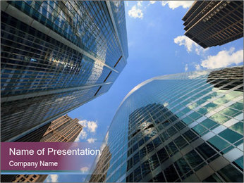 0000071654 PowerPoint Template - Slide 1