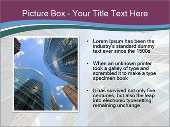0000071654 PowerPoint Template - Slide 13