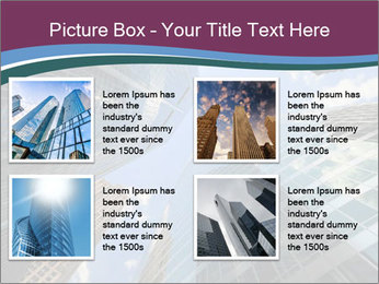 0000071654 PowerPoint Template - Slide 14