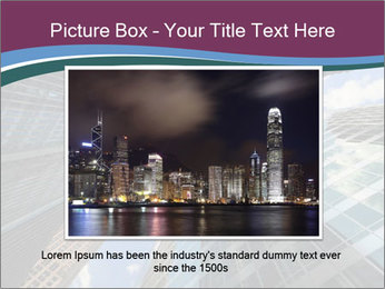 0000071654 PowerPoint Template - Slide 15