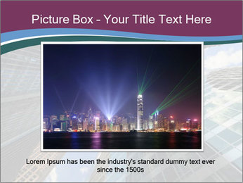 0000071654 PowerPoint Template - Slide 16