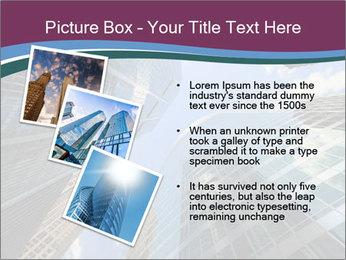 0000071654 PowerPoint Template - Slide 17