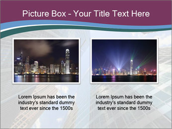 0000071654 PowerPoint Template - Slide 18