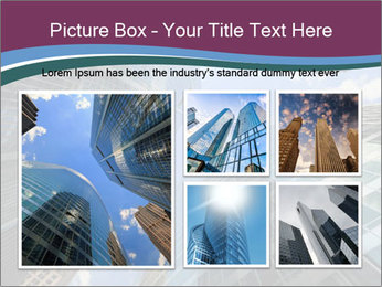 0000071654 PowerPoint Template - Slide 19