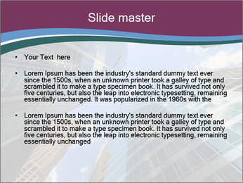 0000071654 PowerPoint Template - Slide 2