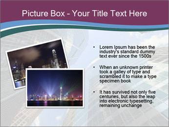 0000071654 PowerPoint Template - Slide 20