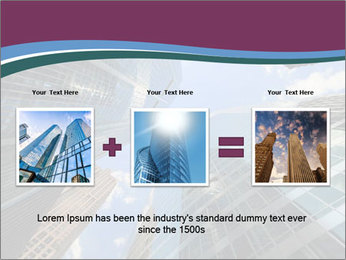 0000071654 PowerPoint Template - Slide 22