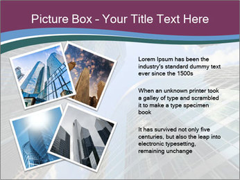 0000071654 PowerPoint Template - Slide 23